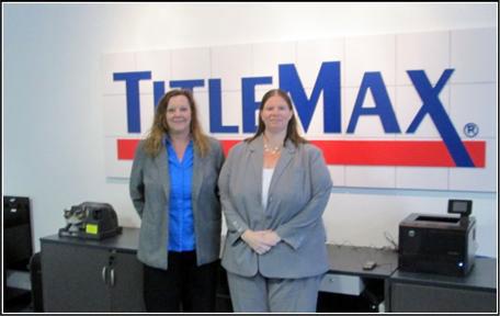 www.titlemax.com