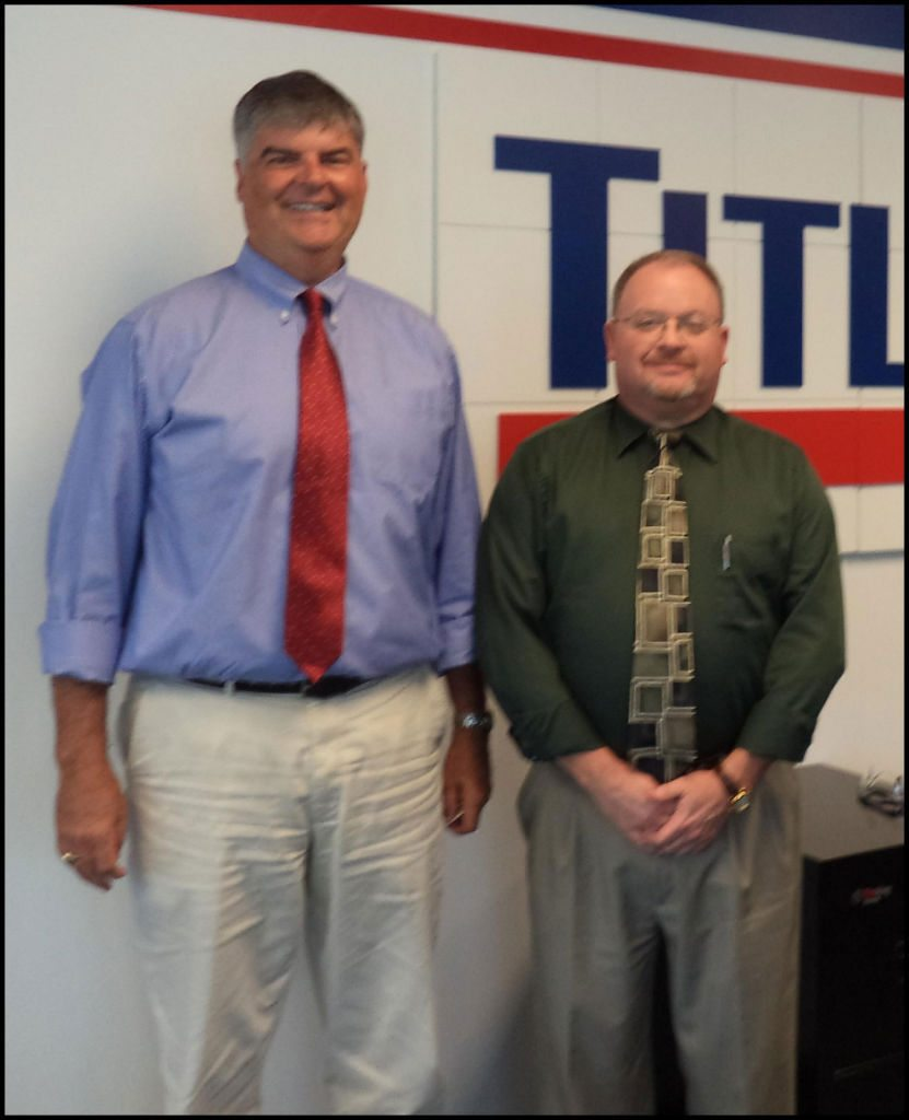 TitleMax in Little River South Carolina