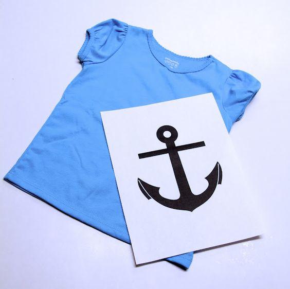 Custom Tshirts under a $1