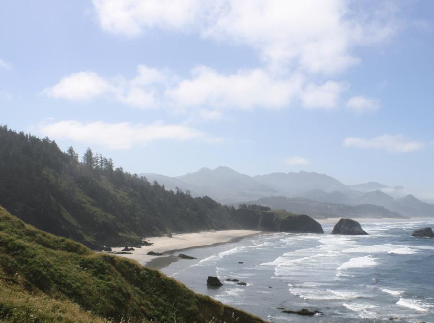 Cannon-Beach-Oregon
