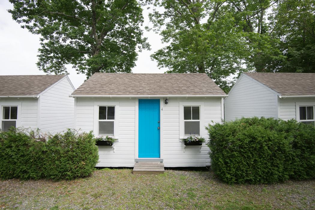 The Coast of Maine - Lincolnville Retreat