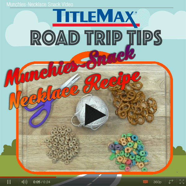 Munchies-Snack-Necklace-Recipe-Video