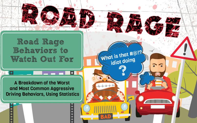 Roadrage Thumbnail