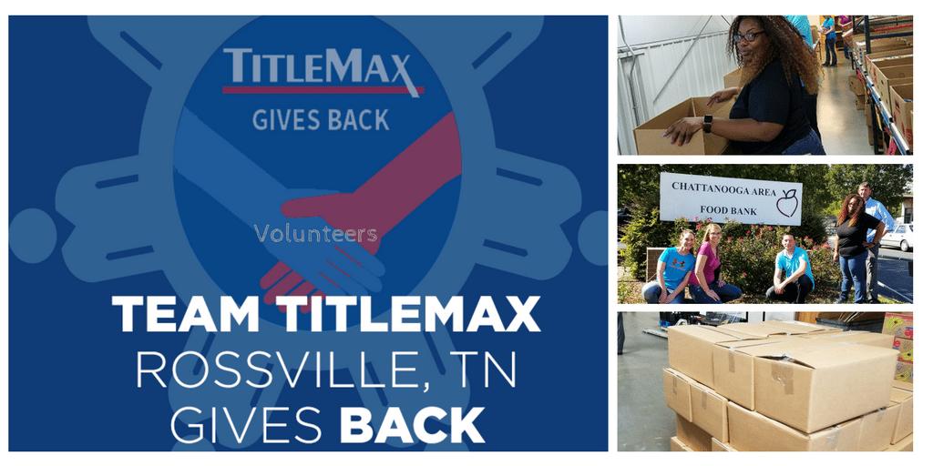 rossville-tn-food-bank-volunteer-titlemax-tw