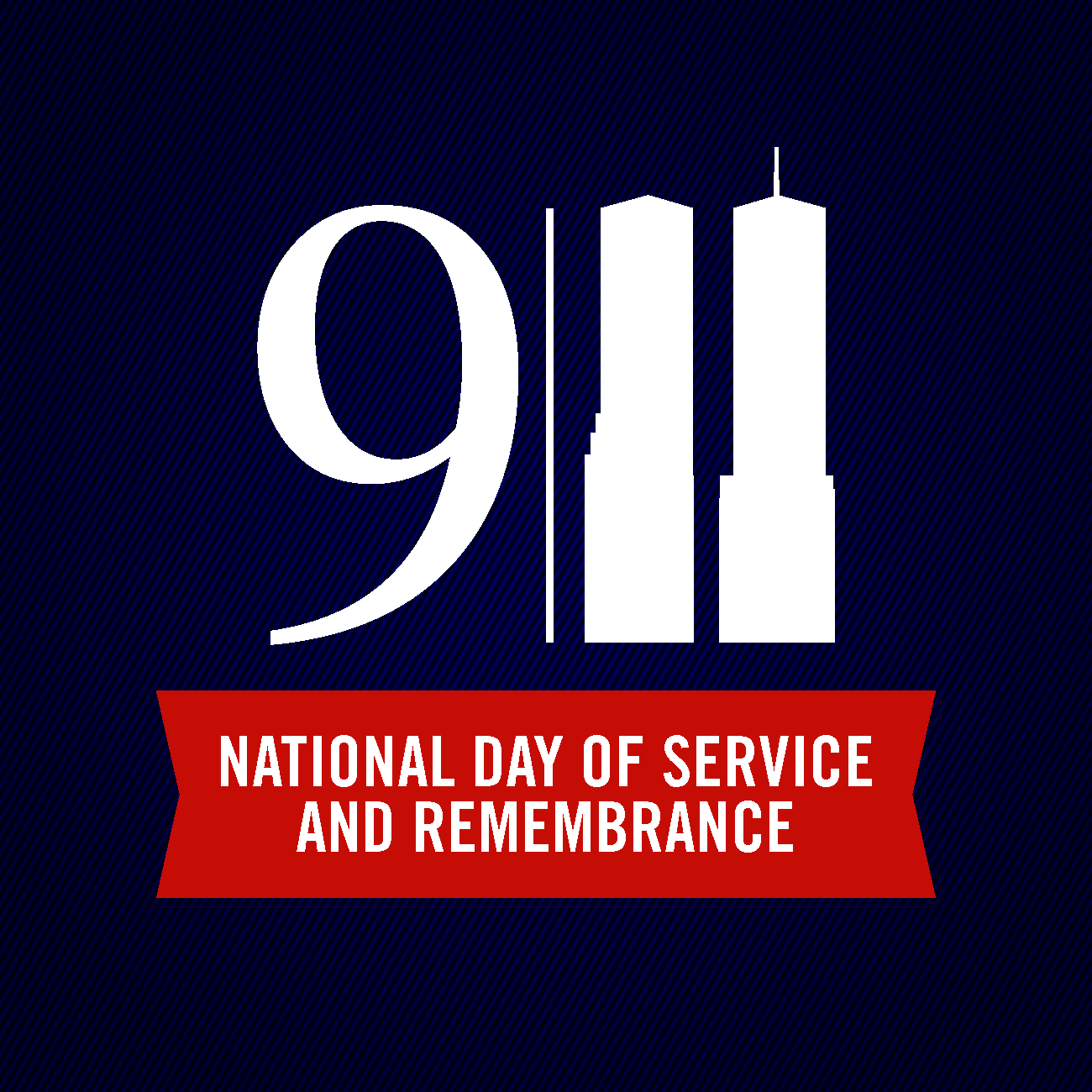 9-11 In Remembrance