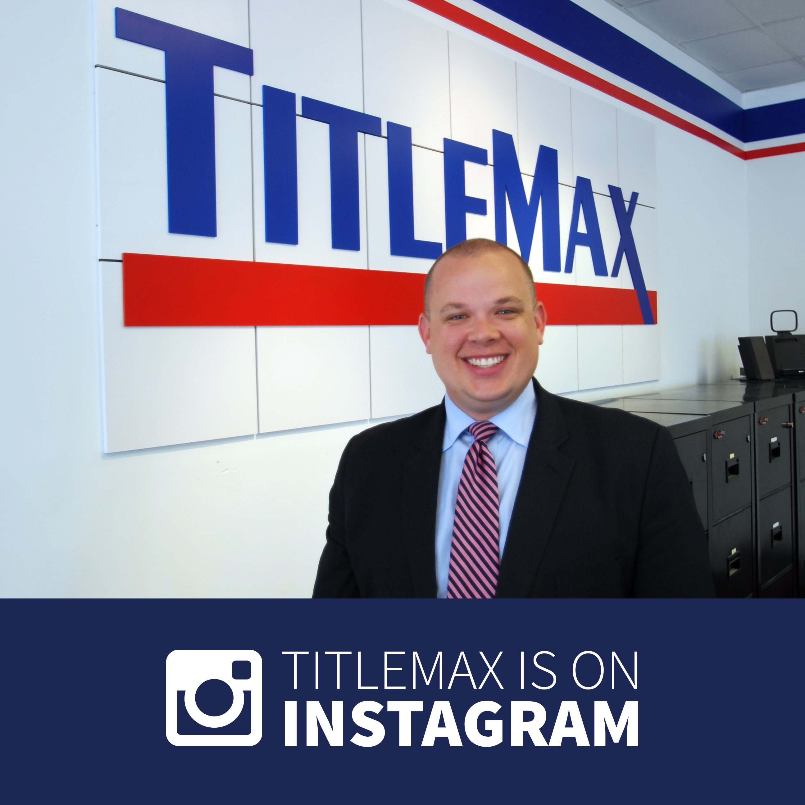 TitleMax on Instagram